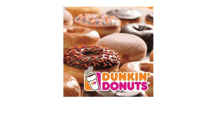 $5.00 For A $10.00 Dunkin Gift Card  *HOT* - http://yeswecoupon.com/5-00-for-a-10-00-dunkin-gift-card-hot/?Pinterest  #Clearance, #Coupon, #Couponfamily, #Coupons, #Iloveclearance, #Ilovecoupons