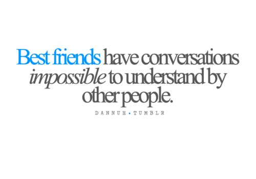 :): Best Friends Quotes, Sisters, My Best Friends, Best Friends Nur Schools, Bff, Truths, So True, Friendship Quotes, Bestfriend