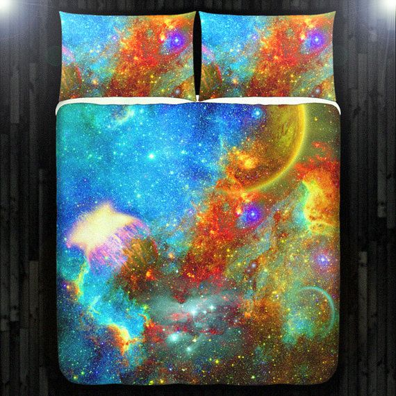 122 best images about space quilts and ideas for on pinterest for Outer space urban design