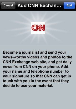 Top 5 World News Websites Guaranteed Free From Censorship