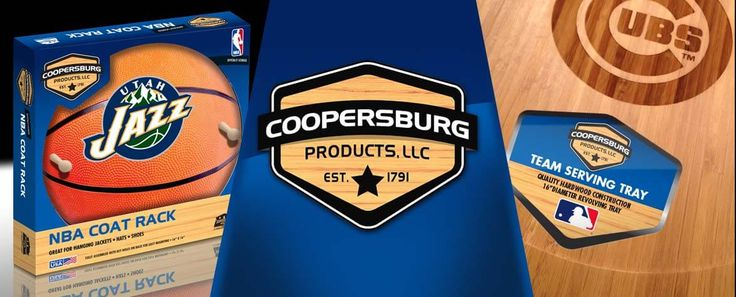 Coopersburg Sports Update- What Happened after The Profit  #coopersburgsports #theprofit http://gazettereview.com/2017/07/coopersburg-sports-update-happened-profit/