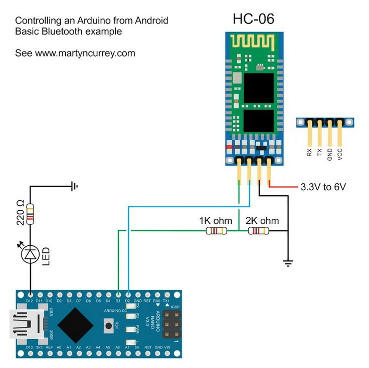 Best useful circuitry schematic images on pinterest
