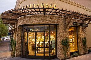 11 Best Las Vegas Furniture And Decor Stores Images On