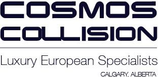 Cosmos Collision will repair any damages made to your car. Specializing in luxury import vehicles.