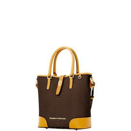 Dooney & Bourke | Medium Cayden