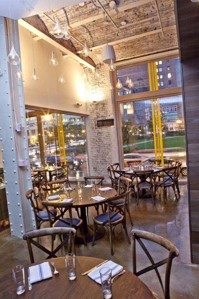 Attractive Private Dining Room Boston #Badezimmer #Büromöbel #Couchtisch #Deko Ideen  #Gartenmöbel #