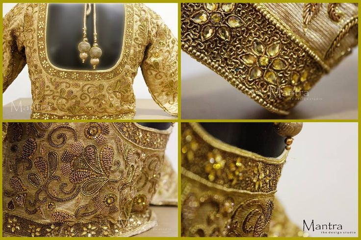 Helping gold grow a shade richer. www.shopzters.com
