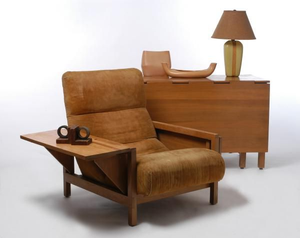 66 Best Gerald Easden Images On Pinterest Couches