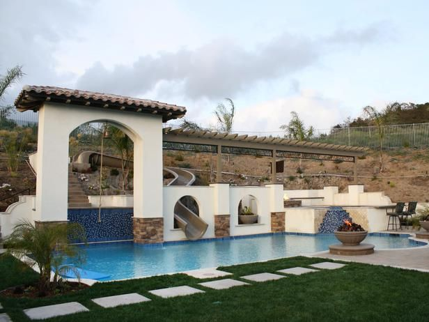100 ideas to try about pool ideas resorts pool houses for 45 upper terrace san francisco