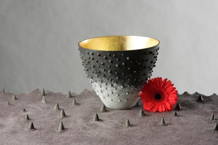 Bronze Age bowls