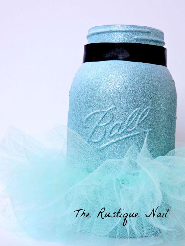 Cinderella Centerpiece,Cinderella birthday,cinderella party,disney princess  party,cinderella decor, - The 25+ Best Cinderella Decorations Ideas On Pinterest Frozen