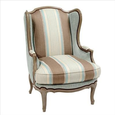 95 Best Chiefly Chairs Images On Pinterest Armchairs