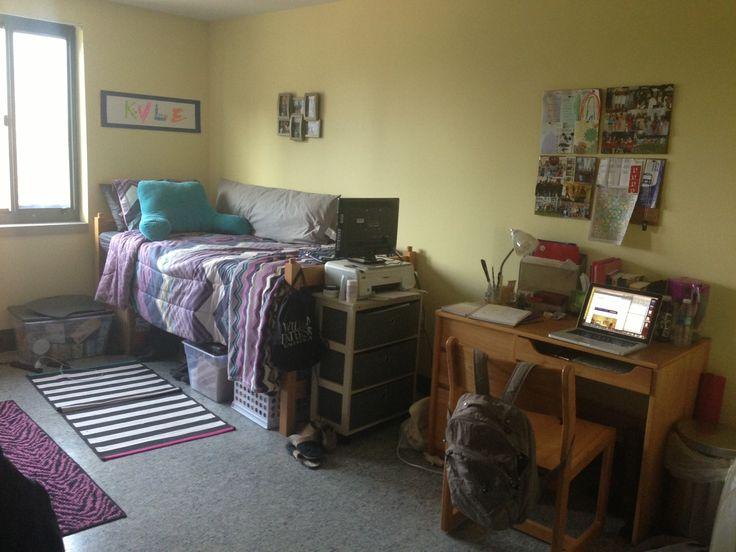 William Paterson University. High Mountain East Dorm(submitted By Kndev,  Thanks!) Part 70