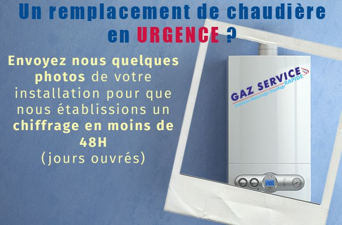 visuel pour le site http://www.gazservicerapide.fr