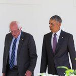 Obama Endorses Hillary Clinton, and Urges Democrats to Unite - NYTimes.com