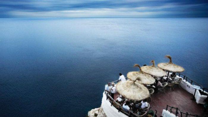 Minorque , le dernier joyau de la Méditerranée ?.Découvrez ses plages,ses paysages, les villes de Mahon et Ciutadella, sa gastronomie, son artisanat.