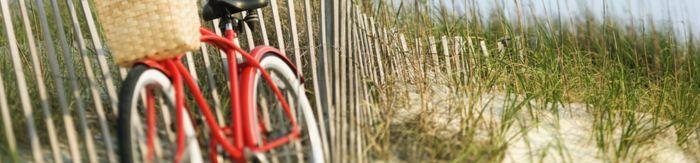 http://www.fastbikeparts.ch/velo-bikes-shop-schweiz - Velo Online Shop: Ersatzteile für Mountain Bikes, Fahrräder und Rennvelos gesucht? Grosse Auswahl an Rennvelo und Mountainbike Ersatzteilen im Velo Online Shop!