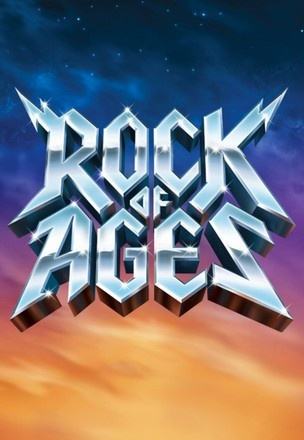 ROCK OF AGESTheatres, Music, 80S, Broadway Show, Broadway Cast, Movie, Theater, Rocks Of Age, Rock Of Ages