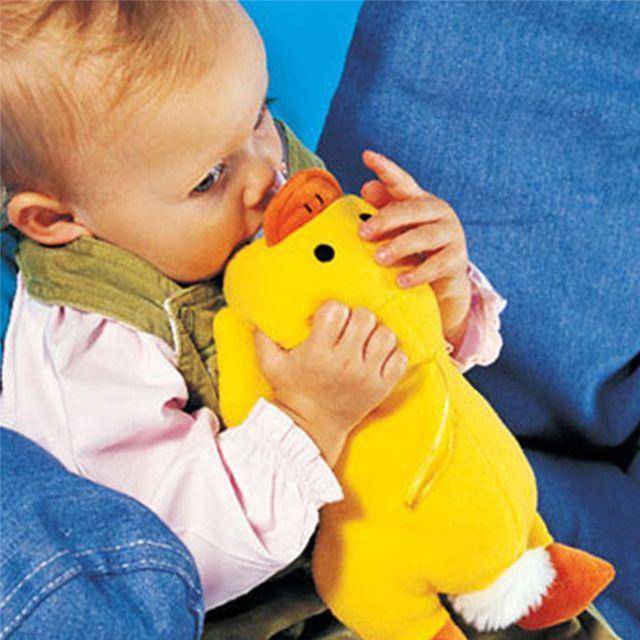 Стильный желтая утка Зеленая Черепаха мультфильм подачи отставание младенец кормление из бутылочки сумка чехол для новорожденного на Алиэкспресс русском языке рублях