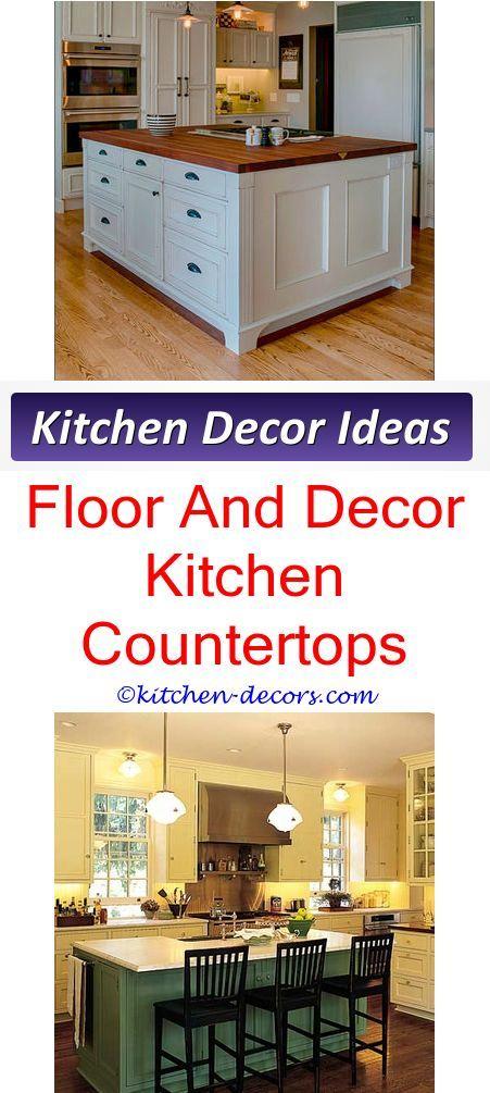 kitchen kitchens interior decoration - mohawk decorative kitchen