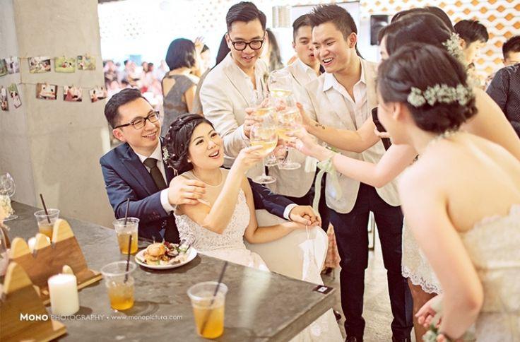 singapore_wedding_monophotography_davin_sheila63