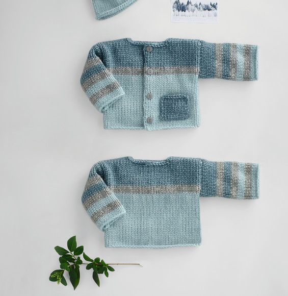 24 Best Thmatique Marin Images On Pinterest Baby Knitting Loom