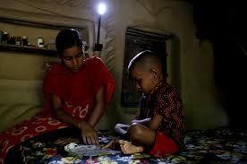 Afbeeldingsresultaat voor bangladesh solar