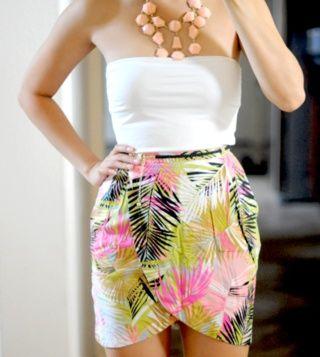 hawaiian outfit                                                       …