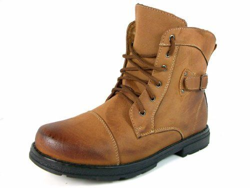 104 best Shoes - Boys images on Pinterest