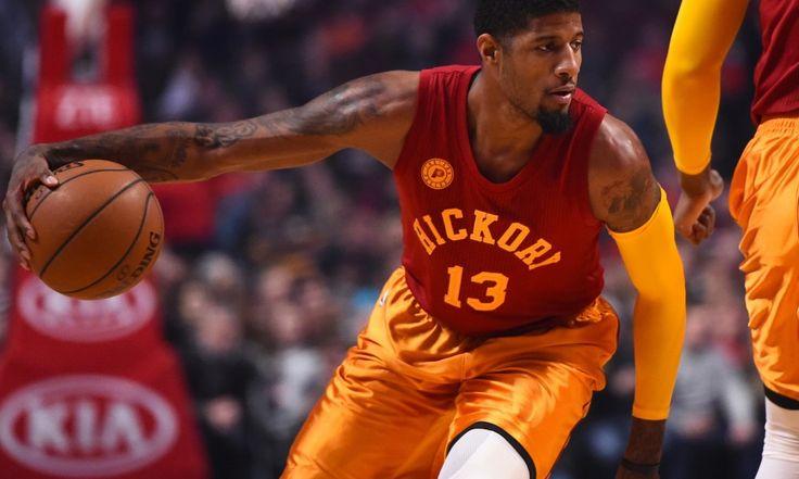Fantasy Basketball Value Picks Bulls vs Pacers