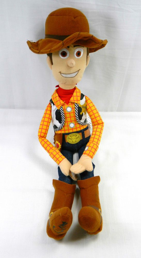 small woody doll 3