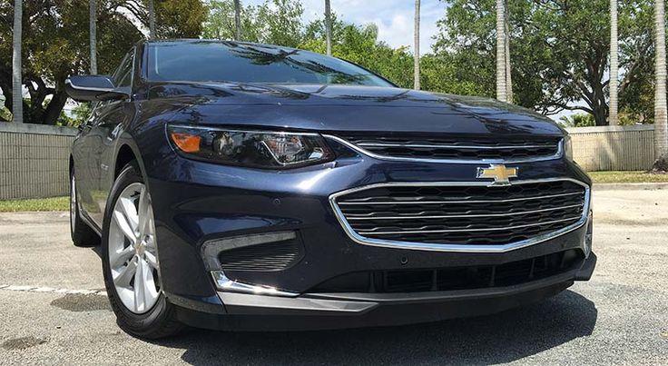 Test Drive Chevrolet Malibu Hybrid 2017, hasta 600 millas por tanque - http://autoproyecto.com/2017/04/test-drive-chevrolet-malibu-hybrid-2017.html?utm_source=PN&utm_medium=Pinterest+AP&utm_campaign=SNAP