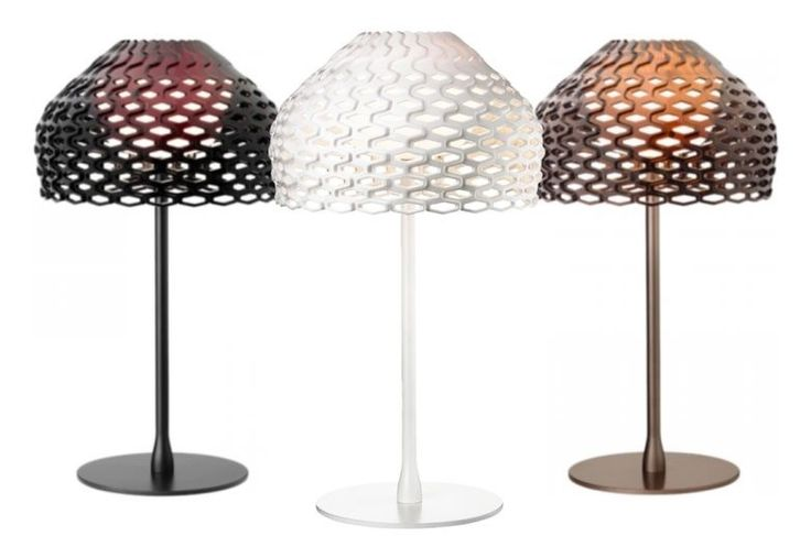 Cool Table Lamps We Like Here @ http://www.rustiklight.com/lighting-set/table-lamps ------- << Original Comment >> ------- Aeros Takpendel | Olsson & Gerthel
