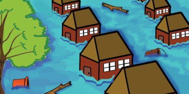 Edupost.id – Jumlah korban jiwa akibat banjir bandang di Kabupaten Garut terus bertambah. Badan Penanggulangan Bencana Daerah Provinsi Jabar mencatat 22 korban jiwa, hingga Rabu (21/9) pukul 19.30.