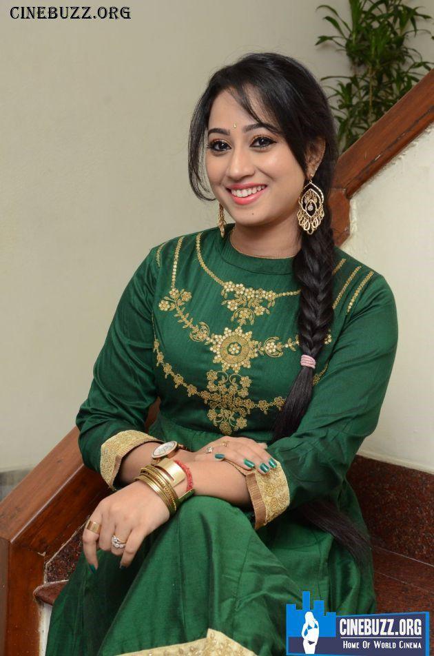 Anchor Aswini Hot and Sexy Photos #bollywood #tollywood #kollywood #sexy #hot #actress #tollywood #pollywood