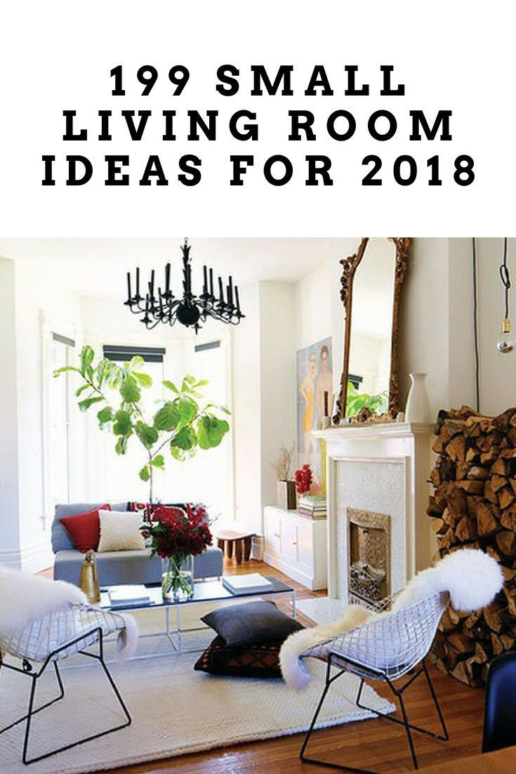 A chic white small living room with a black chandelier multi