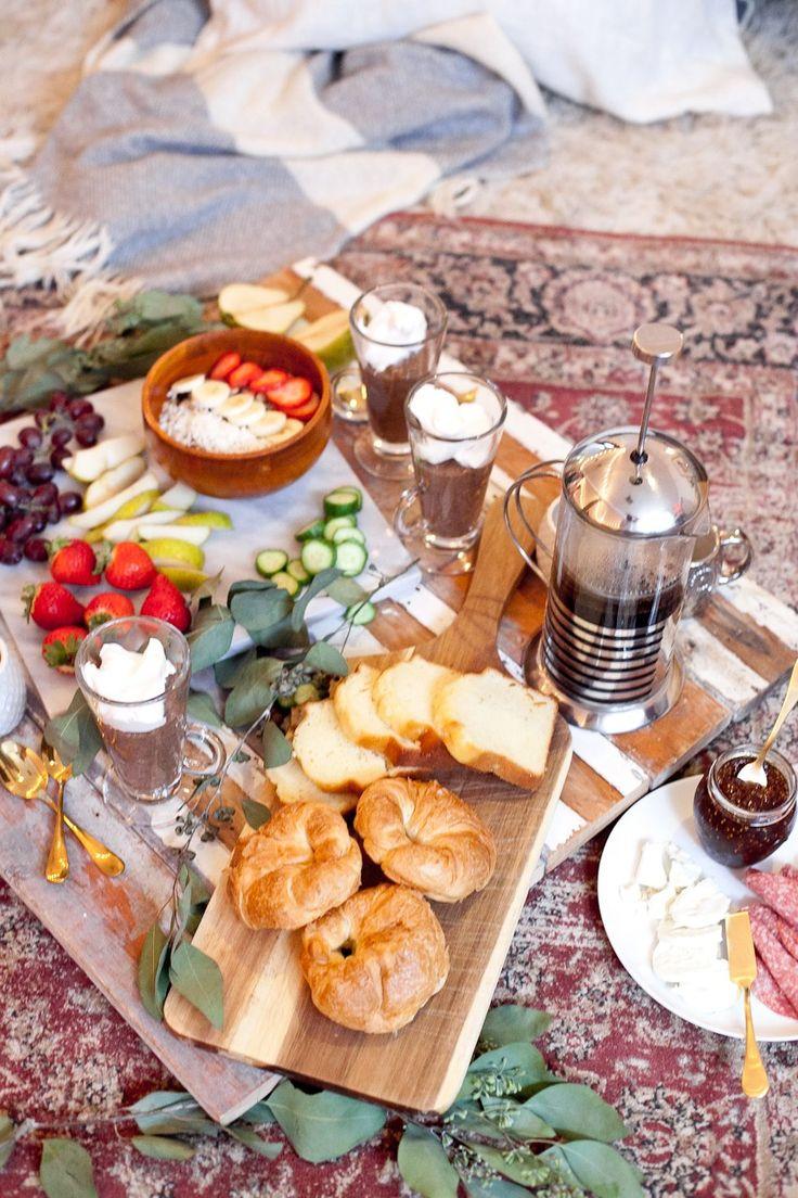 the 25 best indoor picnic ideas on pinterest. Black Bedroom Furniture Sets. Home Design Ideas