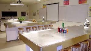 Resultado de imagen para modelos de laboratorios escolares de concreto de primaria en peru