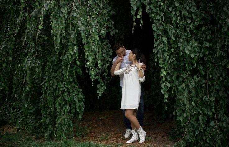 Лав стори, Фотосессия для пары, Свадьба в Праге, love story, Свадьба в Чехии, Свадебный фотограф в Чехии