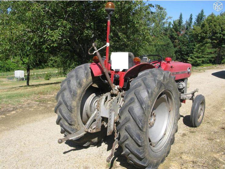 1000 id es sur le th me materiel agricole sur pinterest motoculteur tracteur agricole et. Black Bedroom Furniture Sets. Home Design Ideas