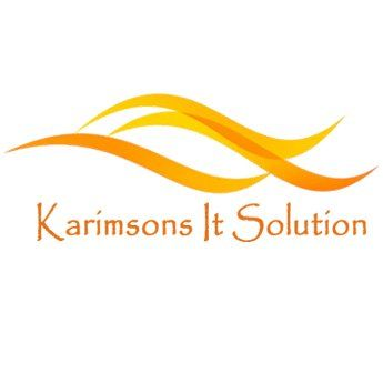 OMG! It's Thursday! Since it is now July 07 2016 at 10:06AM don't forget to follow karim_sons to see updates in Content & Social MediaMark