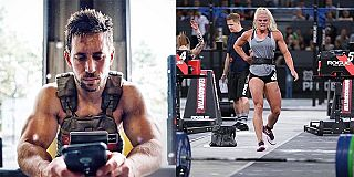 Dan Bailey is Back and Sigmundsdottir Attacks the Americans - The Exciting CrossFit Central Regional Starts TODAY! - https://www.boxrox.com/dan-bailey-back-sigmundsdottir-attacks-americans-exciting-crossfit-central-regional-starts-today/