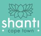 Shanti Cape Town