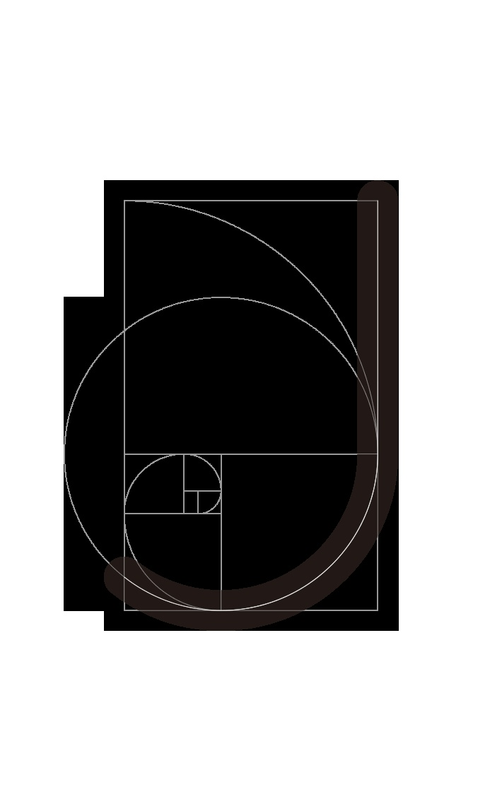 J ---- 79Au Rounded Grotesk The golden ratio flavored geometric typeface
