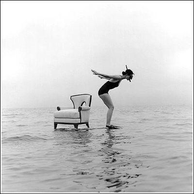 12 best jock sturges images on pinterest photography. Black Bedroom Furniture Sets. Home Design Ideas