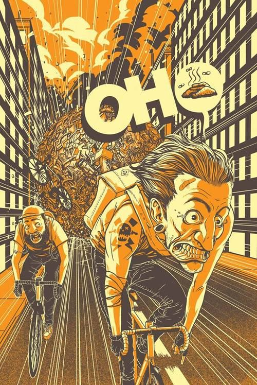 dutchler:  I've reblogged this but this is still dope.  #oh #shit #comics…