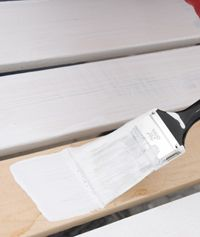 Painting Over Laminate How To Crafts With Laminate