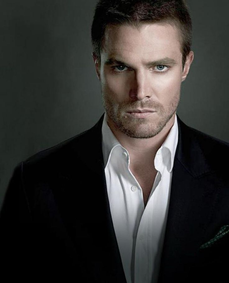pics of stephen anell   Stephen Amell
