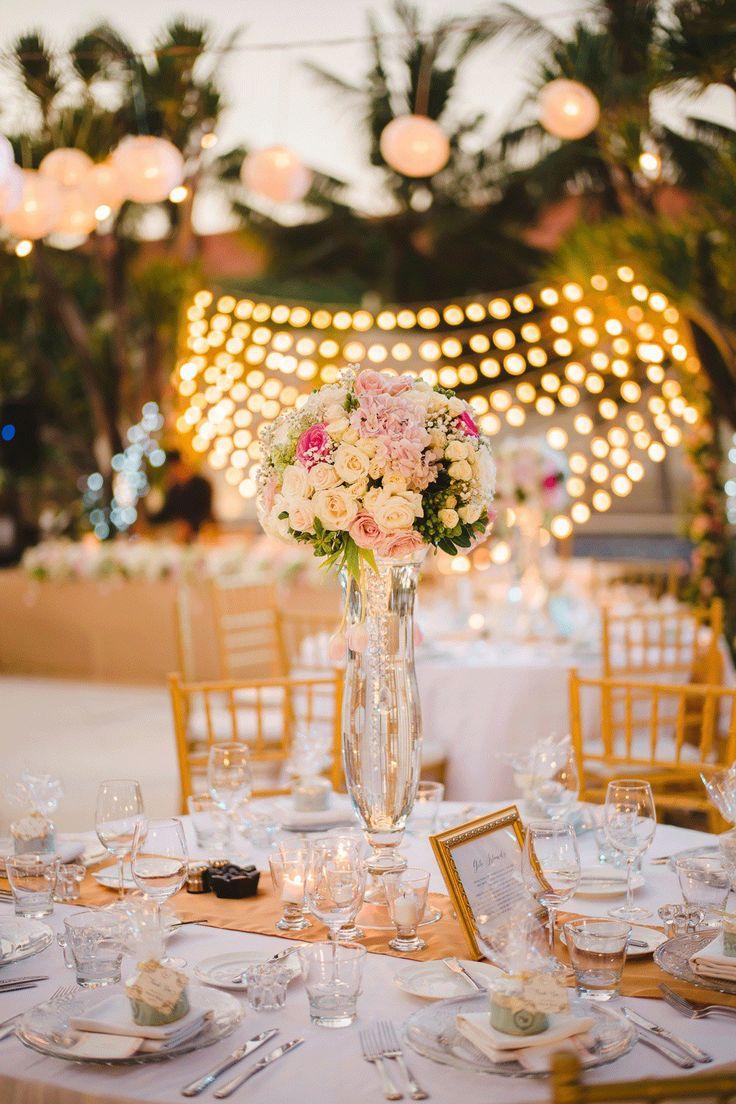 the bride dept the wedding royal santrian bali inspiration nisa riphat richard ames