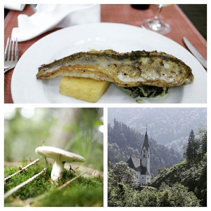 Ook Slovenië... #photography #travelphotography #fotografie #canonnederland #canon_photos #panasonic #travelling  #reizen #reisjournalist #travelwriter #fotoworkshop #willemlaros.nl #reisfotografie #tw #fb #treinreiswinkel #moto73 #suzuki #v-strom #MySuzuki #motorbike #motorfiets #herzegovinalodges #lovecroatia #mijn_slovenie #bosnie #mijnslovenie